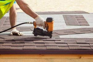 Tyler Roofing Contractor Construction Tyler TX Estaes Roofing and Construction