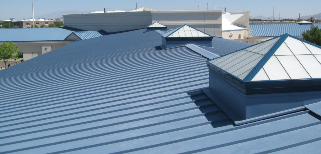 commercial roofing contractor tyler business roofing tyler