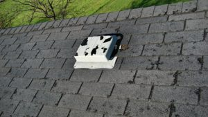 hail damage repair tyler estes roofing and construction