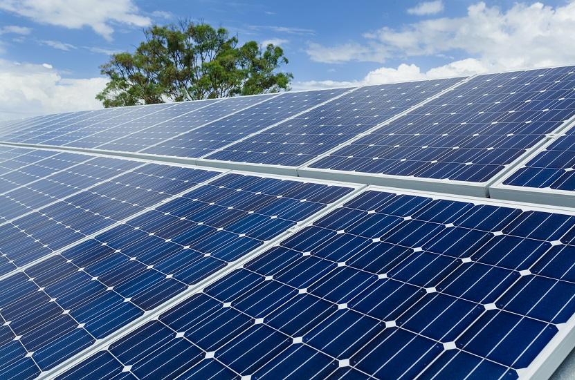pv solar panels solar roof installation tyler