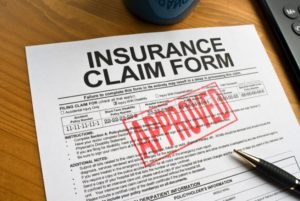 roof insurance claims tyler estes roofing and construction