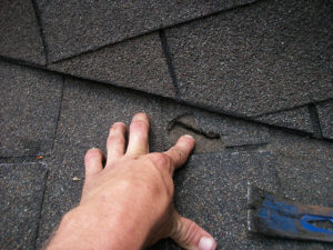 roof maintenance tyler tx estes roofing and construction