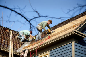 roof repair tyler tx estes roofing and construction