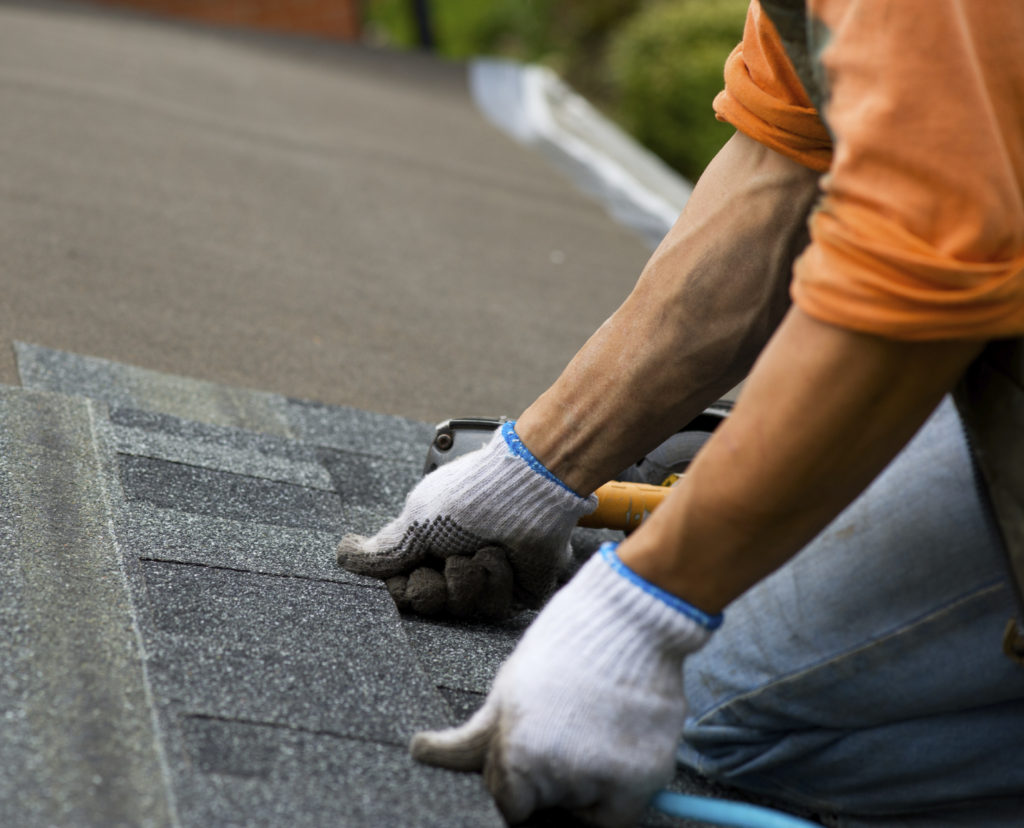 roof replacement tyler tx estes roofing and construction residential