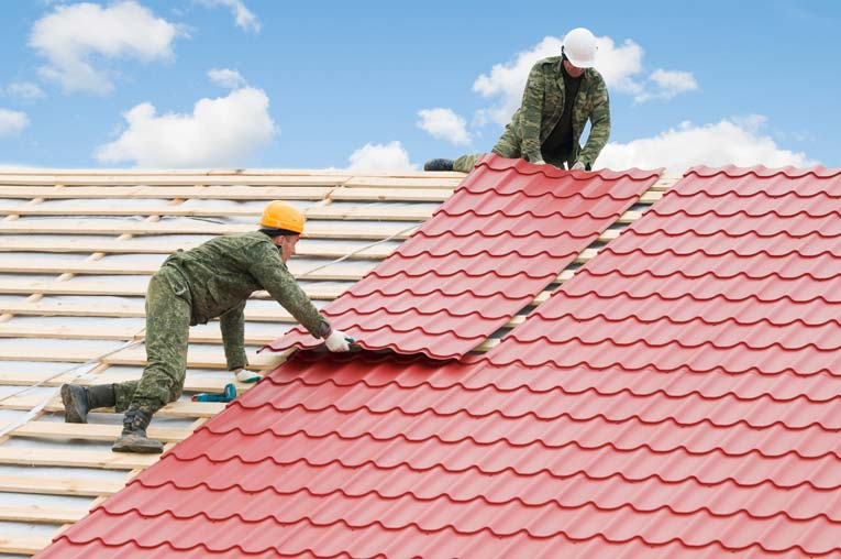 Roofing Repair Tyler Tx Estes Roofing And Construction