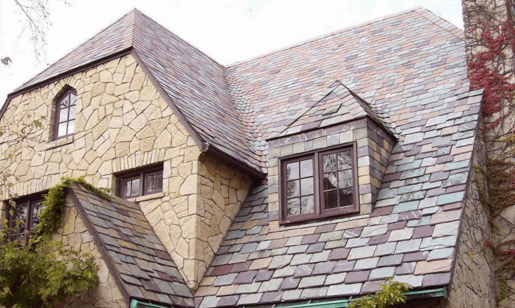 Roofing Contractor, Tyler Roofing Contractor, Roof Contractor, Tyler Roofing Company, Roofing Company, Estes Roofing