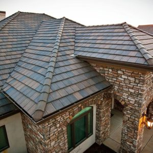 tile roofing tyler tx estes roofing contractors residential roofing