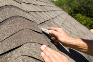 Roofing Contractor tyler roof maintenance estes roofing tyler texas