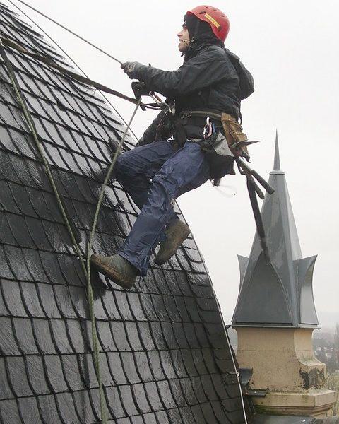 east texas roof repairs