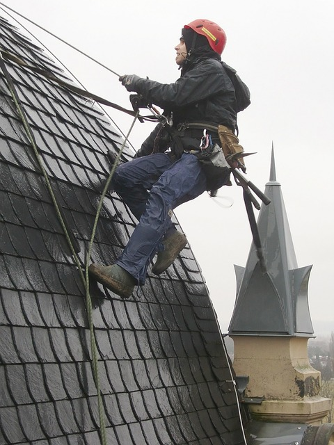 east texas roof repairs