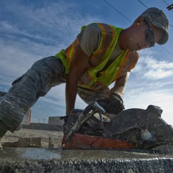 best east texas remodeling contractor